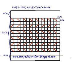 O ponto capitonê ondas de copacabana é conhecido por alguns por ondas, por outros por cobacabana, mas na verdade é uma coisa só : as ondas ...