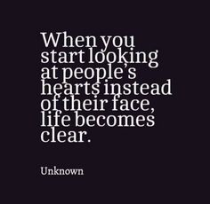 Reposting One of my favorite quotes 🖤 and truths in life. Great Quotes, Quotes To Live By, Inspirational Quotes, Motivational Sayings, Awesome Quotes, Words Quotes, Wise Words, Qoutes, Allah Quotes