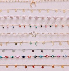 See more of trendy-vsco's VSCO. Summer Jewelry, Trendy Jewelry, Dainty Jewelry, Cute Jewelry, Jewelry Accessories, Jewelry Necklaces, Fashion Jewelry, Jewlery, Vsco