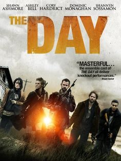 The Day Amazon Instant Video ~ Shawn Ashmore, https://www.amazon.com/dp/B00AE2JBTA/ref=cm_sw_r_pi_dp_Yp0UybA45D85B