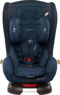 bb8478c89 22 Best Baby Car Seats images