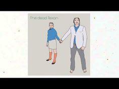 The Dead Texan - full album (KRANKY #072)