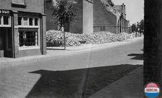 Tweede Wereldoorlog Amersfoort (jaartal: 1940 tot 1945) - Foto's SERC Utrecht, Outdoor, Outdoors, Outdoor Games, Outdoor Life