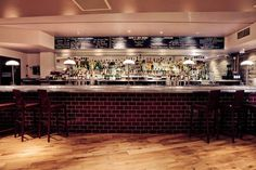 Jake's Bar is widely recognised as the King of the Leeds cocktail scene. Leeds, Cool Bars, Cocktails, Drinks, Road Trip, Gin, Liquor, Tuesday, Room
