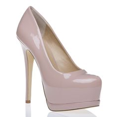 Love these......need an excuse to wear them. They are collecting dust in my closet