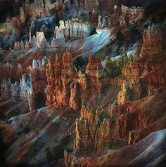 natur art, wonder color, rock formations, colors, national parks, places, rocks, bryce canyon, travel destinations