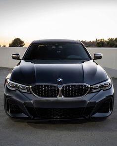 Drive the legacy The BMW 3 Series Sedan therealprincealii BMW xDrive Bmw M4, Bmw 3 Series Black, Range Rover Car, Bmw 3 Series Sedan, Bmw Convertible, Bmw Black, Luxury Private Jets, Best Luxury Cars, Lamborghini Gallardo