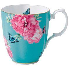 Royal Albert Friendship Vintage Mug Designed by Miranda K... https://www.amazon.com/dp/B00K6790W6/ref=cm_sw_r_pi_dp_t-KxxbJV8SDDX
