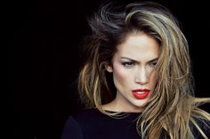 Jennifer-Lopez-2015-Photoshoot-Wallpaper-Download.jpg (1920×1280)