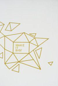 Make it Big! Etsy Workshop via Port Workspace
