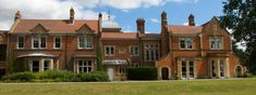Venue in Maidstone Kent for Accommodation, Weddings, Conferences, Private Functions - Oakwood House Hotel