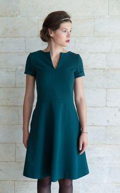 Für das Kleid