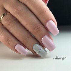 Дизайн Ногтей 2018 - #nails #nail #art #artnails #nailsart