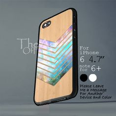 chevron wood galaxy pattern Iphone 6 note for 6 Plus Radios, Iphone 4, Iphone Cases, Galaxy Pattern, Mobile Ui Design, Gadget Gifts, Tablets, Cool Gadgets, New Product