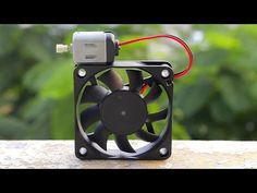 Awesome!! Smart Man Creative Gun Rubber Slingshot With Plastic Pipes In 500 Seconds - YouTube
