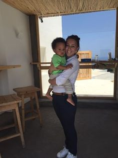 """Petite guests are the cookies of our hotel life. Meet Mason, the youngest TheyWanderlust.com blogger and our dear """"little VIP""""."""