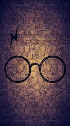 Harry wallpaper