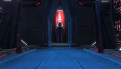 Korriban Sith academy - Google Search