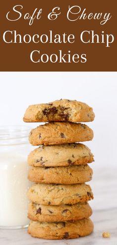 fun chocolate chip cookies with milk StandardQueen Pillow case