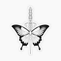 Sternum Tattoo Design, Tattoo Femeninos, Dagger Tattoo, Tattoo Design Drawings, Leg Tattoos, Body Art Tattoos, Sleeve Tattoos, Tattoo Designs, Tatoos