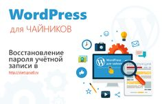 Rss Feed, Wordpress, Public, Map, Words, Youtube, Location Map, Maps, Youtubers