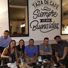 #BestTeamEver #ElMejorGrupoLejos #ConsultoraInteractua #ElDeCamisitaSeLaCome #LicuadoDePepinoPidio #CasiNoMeDejanEntrar #MeConfundieronConUnPunga #ElUniSeMamo #EntrenamientoFuncionalInteligente Home Decor, Coffee Cup, Mugs, Decoration Home, Room Decor, Home Interior Design, Home Decoration, Interior Design