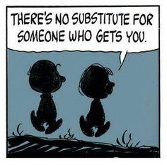 so delightfully true!