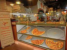 HK_TST_night_嘉蘭道_Granville_Road_restaurant_Paisano's_Pizzeria_pizza_Dec-2013.JPG (2048×1536)