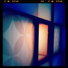 #light #brand #sign #ignation #hashtagrevolution #picoftheday #photooftheday #instagram #statigram #Instamood #instagood #webstagram #tx_ignation #bestoftheday #igers #igaddict #instahug #instagramers #instagramhub #iphone  #iphone3gs #jj #ig #lymenlee #instutorial #igerspescara