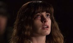 Toronto film festival 2016 First look review Colossal review – Anne Hathaway's madcap monster movie plays it too safe.
