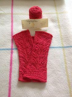 luvas tricotadas em Victoria #ovelhanegrayarns #ovelhanegra #ovelhanegravictoria