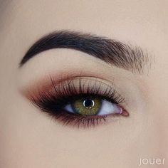 graphic eyeliner for hooded eyes ~ graphic eyeliner hooded eyes . graphic eyeliner for hooded eyes Dramatic Eyeliner, Eyeliner For Hooded Eyes, Best Eyeliner, Simple Eyeliner, Eyeliner Styles, Eyeliner Hacks, Hooded Eye Makeup, Dramatic Makeup, Makeup Tricks