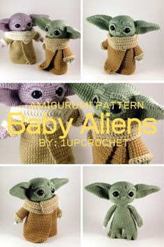 A few notes before we begin -While creating this amigurumi you will work in continuous rounds, unless told otherwise. -When I am cr... Blog Crochet, Crochet Patterns Amigurumi, Crochet Crafts, Crochet Dolls, Crochet Projects, Knit Crochet, Knitting Patterns, Knitting Ideas, Crocheting Patterns