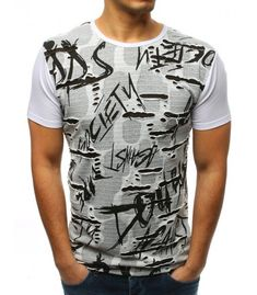Young Fashion, Men's Fashion, Play Mate, Shirt Print, T Shirt, Background Patterns, Men's Style, Printed Shirts, Boys