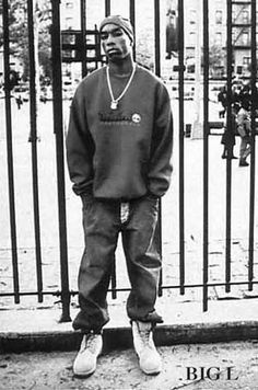 """""""only fuck with keys and not the kind that be lockin' doors"""" - Big L"""