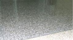Look at this Amazing photos For Terrazzo Floors :- Click This Link:  Terrazzo Repair Ft Lauderdale