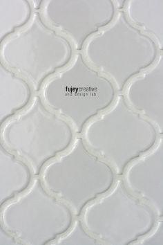 Design Lab, Tiles, Texture, Bath Room, Kawaii, Home Decor, Kitchen, Houses, Room Tiles