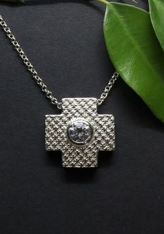 Diamond, Jewelry, Rhinestones, Crosses, Silver, Nature, Gifts, Nice Asses, Jewlery