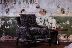 http://www.stephaniespicedesigns.com/wordpress/wp-content/uploads/2013/01/asher-chair-opt.jpg