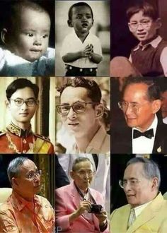 King Phumipol, King Rama 9, King Of Kings, King Queen, King Of The World, King Of My Heart, Thailand History, King Thailand, Queen Sirikit
