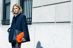 nyfw-fall-2015-street-style-tommy-ton-style.com-pernille