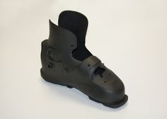 EasyStand is the first 3D printed Windform SP ski boot