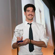 Loveria Leagel - Premio Comunicando 2015 categoria Visual