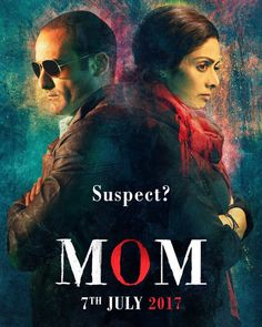 A good thriller! Nicely done! Shows how a mom gets vengeful if someone hurts her kids. Mom Hindi Movie, Movies To Watch Hindi, Latest Hindi Movies, Mom Film, Mom 2017, Inspirational Movies, Good Movies, Movies Free