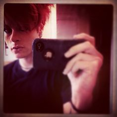 Tommy Joe Ratliff Funny   Pics posted by Tommy Joe Ratliff on his Instagram account - @ ...