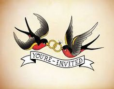 Image result for sailor jerry tattoo