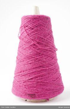 Pink, Fashion, Moda, Fashion Styles, Pink Hair, Fashion Illustrations, Roses