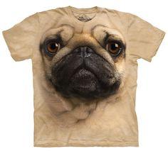 Não sou muito ligado em moda, mas sei que as camisetas são as coringas quando os homens, mulheres e crianças...