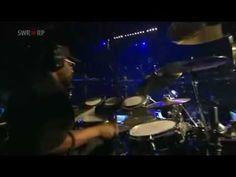 Music  - John Miles Subtitulado.