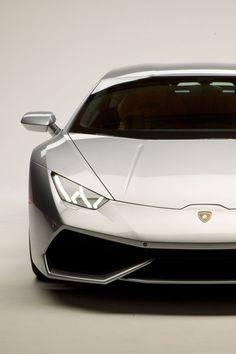 Random Inspiration 152 | Architecture, Cars, Style & Gear  WWW.ITCHBAN.COM